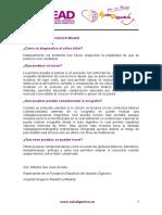 19 Lumbago y Ciatica Enfermedades a4 v04