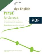 FCEFSTest2f.pdf