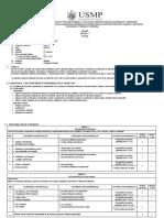ENGLIHS-A.pdf