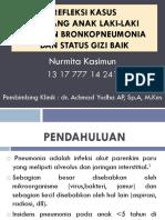 2. Refka BP dr. Yudha