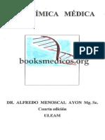 Bioquimica_Medica_Alfredo_Menoscal_Ayon 4ª Ed_booksmedicos.org.pdf