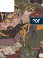 Indian_Paintings_from_the_Habighorst_Col.pdf
