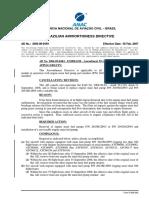 EASA_AD_BR-2006-09-04R1_1