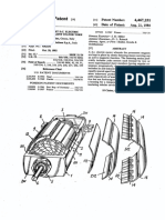 Poly Motor