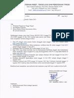 ralat_jadwal_serdos_tahun_2015.pdf