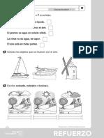 123176961 Evaluaciones de Matematicas 1º Primaria de Editorial Anaya PDF