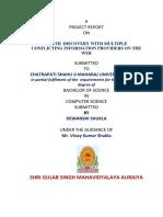 DWANSHI SHUKLA.docx