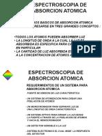 teoria A.Atomica.ppt
