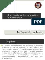 Seminario_de_Investigacion_Cuantitativa.pdf