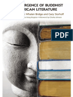 207433997-The-Emergence-of-Buddhist-American-Literature.pdf