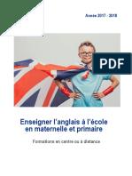 111013151515 6min English Stress PDF