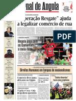 EDIÇÃO JA-10.12.2018