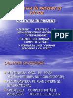 m 3 n315 Managementul Calitatii Stanciu Ion Dragut Bogdanel