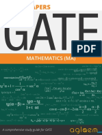 226977589-GATE-Solved-Question-Papers-for-Mathematics-MA-by-AglaSem-Com.pdf
