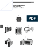Catalog Bosch Servocontroler Avpc