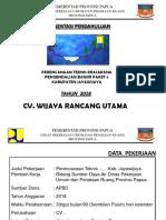 3.Presentasi Gel Gel Kimbim-jayawijaya