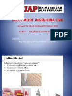 Clases de Albañileria 01-2017 (1)
