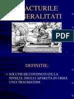 tSbvDIA_CURS_MB._SUP.pdf
