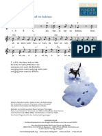 abc die katze.pdf