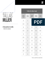 guia-tallas-mujer.pdf