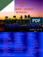 www.nicepps.ro_10263_PREZENTARE , STUDIU DE CAZ (1).ppt