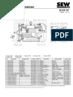 DFV160L-180L