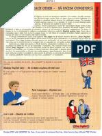 lectia1.PDF