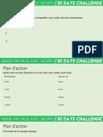 HEvvfWZwCVC_Plan-d-action---DAY-1.pdf