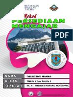 FAIL REKOD PERSEDIAN MENGAJAR 2018 - By Mr.Mu.pptx