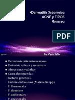 20 Dermatitisseborreic 131009194456 Phpapp02
