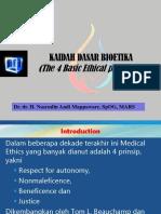 Salinan Dari 1. New Kaidah Dasar Bioetika
