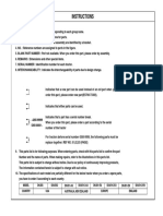 Kioti Daedong DK45S Tractor Parts Catalogue Manual.pdf