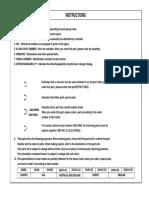 Kioti Daedong DK451 Tractor Parts Catalogue Manual.pdf