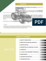 Kioti Daedong DX9010 Tractor Operator manual.pdf