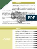 Kioti Daedong DS4510HS Tractor Operator manual (German).pdf