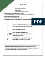 Kioti Daedong DK901C Tractor Parts Catalogue Manual.pdf