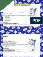 cunoasterea_mediului_observare_semne_de_iarnaa.docx