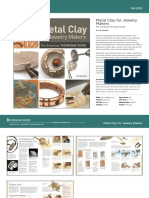 86364750-Metal-Clay-for-Jewelry-Makers-BLAD.pdf