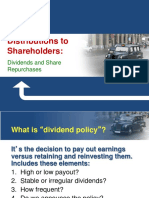 9. dividend policy1.ppt