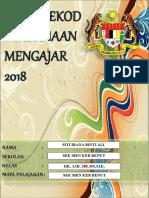 Cover Rph 2018