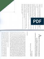 Aspectos Ocultos Do Letramento Academico (6)