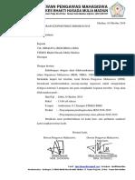003-PB-X PLENO AWAL TAHUN 2018-2019 (1).pdf
