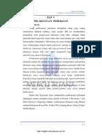 anzdoc.com_52-pekerjaan-bore-pile-dan-soldear-pile-laporan-ke.pdf