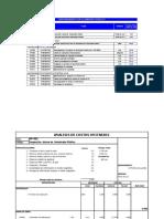 TR_Anexo 04 - Costos Unit AP-ST-Urb