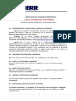 Regulament-Liebherr-01.02-31.12.2018