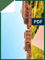 Gandhi Research Foundation