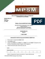 bm-2.pdf