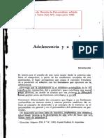 Kancyper-Adolescencia y A posteriori.pdf