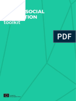 3d Digital Social Toolkit
