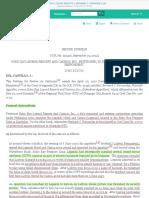 SUBIC BAY LEGEND RESORTS v. BERNARD C. FERNANDEZ.pdf